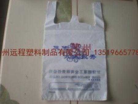 PE塑料包装袋