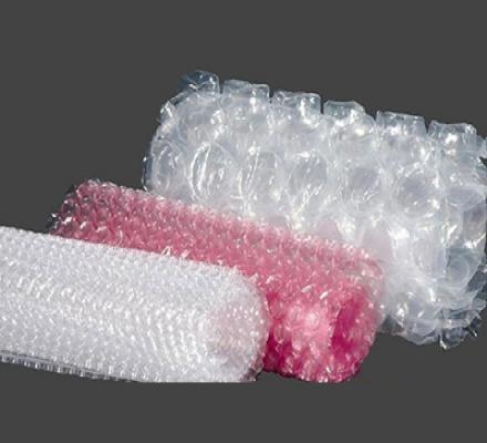 气泡膜气泡袋
