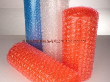 塑料泡泡膜