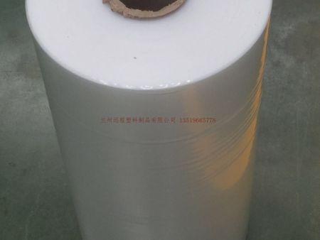 啤酒专用膜