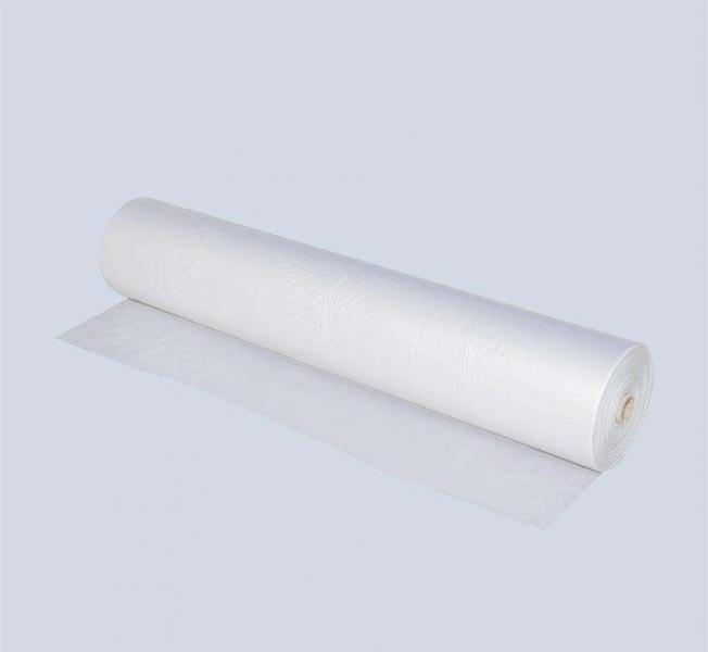 塑料包装膜