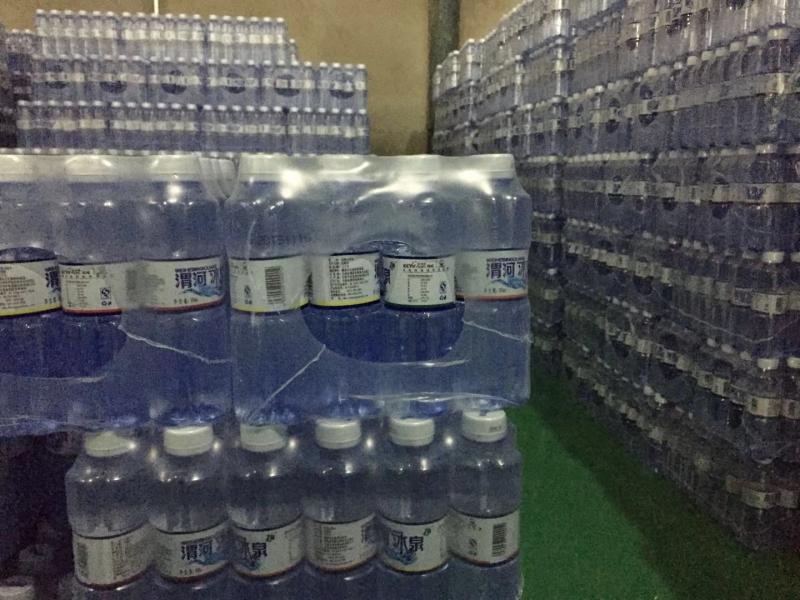 矿泉水专用膜