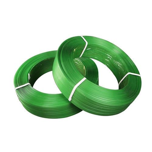 张掖新区PET塑钢带