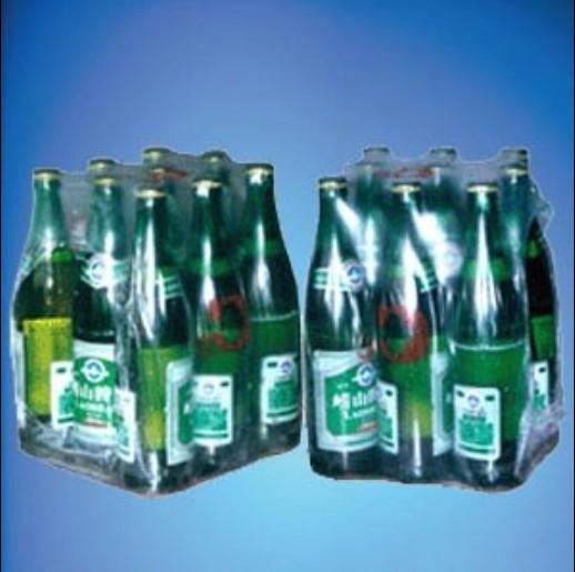 兰州啤酒饮料专用膜
