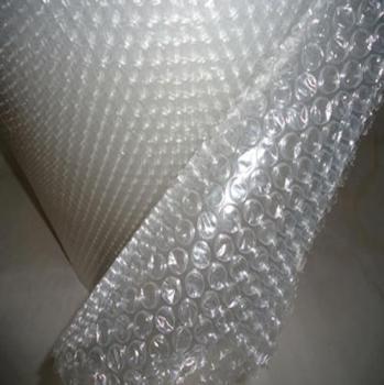 兰州塑料气泡膜厂家